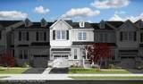 3306 Beachwood Court - Photo 1