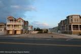 1608 Barnegat Avenue - Photo 2