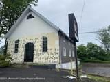 457 Route 79 - Photo 3