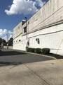 53-57 Westfield Avenue - Photo 2