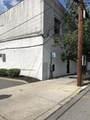 53-57 Westfield Avenue - Photo 3