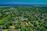 1100 Ivanhoe Path - Photo 26
