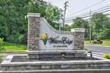 1113 Waters Edge Drive - Photo 2