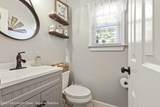 38 Winsted Drive - Photo 10