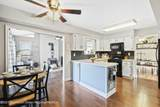 38 Winsted Drive - Photo 9