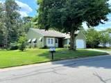28 Stonybrook Road - Photo 17