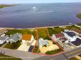 1430 Island View Drive - Photo 12