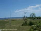 1430 Island View Drive - Photo 13