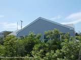 1430 Island View Drive - Photo 14