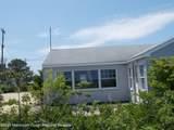 1430 Island View Drive - Photo 15
