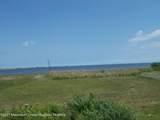 1430 Island View Drive - Photo 16