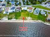 1430 Island View Drive - Photo 17