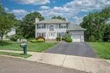 47 Heritage Drive - Photo 2