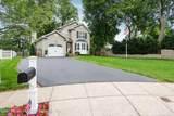 111 Meadow Drive - Photo 7