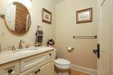 61 Clover Hill Road - Photo 17