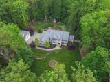 61 Clover Hill Road - Photo 2