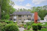 61 Clover Hill Road - Photo 64