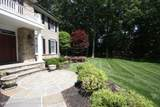 61 Clover Hill Road - Photo 7