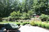 61 Clover Hill Road - Photo 70