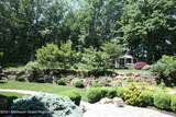 61 Clover Hill Road - Photo 74