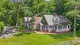43 Hill Road - Photo 2