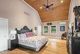 43 Hill Road - Photo 42