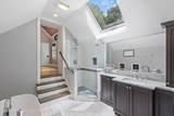 43 Hill Road - Photo 43