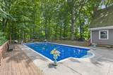 43 Hill Road - Photo 47