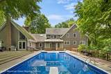 43 Hill Road - Photo 49