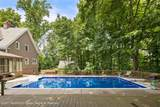 43 Hill Road - Photo 50