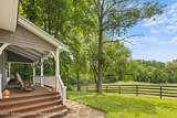 43 Hill Road - Photo 53