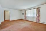 23 Saratoga Place - Photo 12