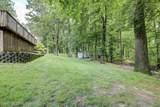 19 Manalapan Woods Drive - Photo 25