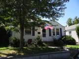 132 Stockton Avenue - Photo 1