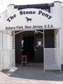 132 Stockton Avenue - Photo 26