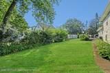 387 Brookdale Avenue - Photo 43