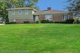 387 Brookdale Avenue - Photo 6