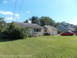 15 Central Parkway - Photo 2