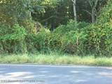 210 Millstone Road - Photo 1