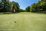 33K Meadow Green Circle - Photo 20