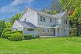 510 Cedar Avenue - Photo 1