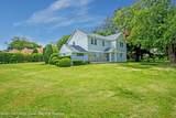 510 Cedar Avenue - Photo 4