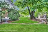 512 Green Avenue - Photo 49