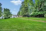 512 Green Avenue - Photo 56