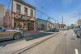 700 Mattison Avenue - Photo 32