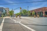 700 Mattison Avenue - Photo 33