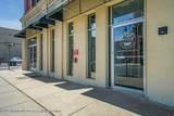 700 Mattison Avenue - Photo 5