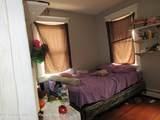 410 13th Avenue - Photo 7