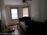410 13th Avenue - Photo 8