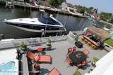 3411 Maritime Drive - Photo 33